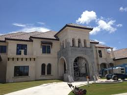 naples architect luxury tuscan style home design with