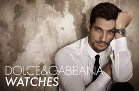cheap diesel watches for men the timepieces collection features the dg7 dg7 gems and ds5 lines dolce gabbana