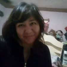 Jane Alfaro Facebook, Twitter & MySpace on PeekYou