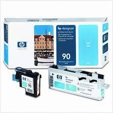 <b>Печатающая головка HP C5055A</b> №90 — купить с доставкой по ...