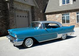 1957 Chevy El Morroco | 57 Chevy | Pinterest | 1957 chevrolet ...