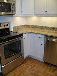 lazy susan cabinet kitchen cabinets ideas adjust s full size