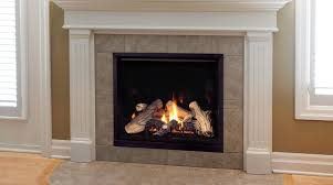 best small direct vent gas fireplace le 5