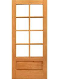 glass panel interior doors miraculous creative of door panels and wood wooden