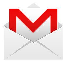 google mail logo | techify.de