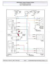 subaru legacy seat diagram wiring diagrams best deciphering the wiring harnes diagram heated seats subaru jeep cherokee seat diagram deciphering the wiring harnes