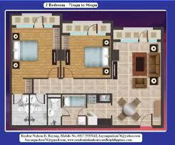 cosmopolitan two bedroom city suite ayathebook cosmopolitan two bedroom city suite t31 two