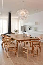 Kitchen Dinner 17 Best Ideas About Dinner Table On Pinterest Dinner Room