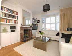 Small Picture Elegant Interior Victorian House Plans Uk VICTORIAN STYLE HOUSE