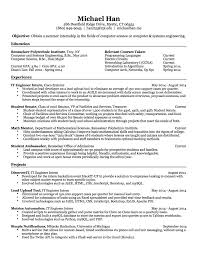 Free Resume Parsing Software Delighted Free Resume Parser Php Photos Example Resume Ideas 76