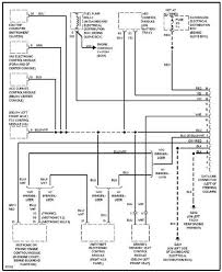 1997 saab 900 wiring diagram shopping stant in saab wiring colors and locations for car alarms 1997 saab 900 series alarm please verify all
