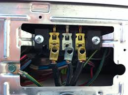 wiring diagram for a prong dryer plug the wiring diagram 3 wire dryer plug diagram nilza wiring diagram