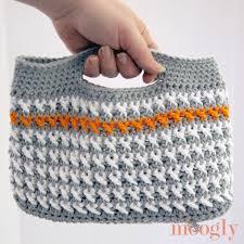 latch hook rug patterns unique 31 free crochet bags free ebook of latch hook rug patterns