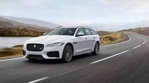2018 jaguar wagon. plain 2018 2018 jaguar xf sportbrake photo 1  and jaguar wagon autoweek