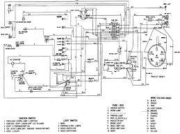 unique bolens wiring diagram gift schematic diagram series circuit Bolens 1050 Parts fantastic bolens riding mower wiring diagram component wiring