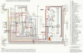 71 wiring disgram karmann ghia 71 wiring disgram