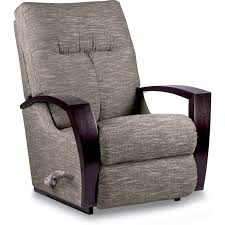 lazy boy recliner chairs. Oversized Recliner Chairs | Lay Z Boy Lazy Lift E