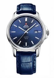 <b>Часы SWISS MILITARY</b> BY CHRONO <b>SM34039</b>.<b>15</b>: купить ...