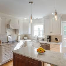 Kitchen Remodeling Richmond Va Interior Interesting Inspiration Ideas
