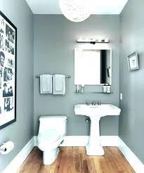 Paint Colors For Bathroom Paint Colors For Small Bathrooms With Impressive Small Bathroom Paint Color Ideas Interior