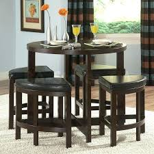 small pub table set kitchen pub table sets counter height table sets 5 piece pub table