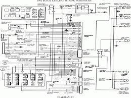 2000 buick lesabre wiring diagrams wiring diagram 1992 buick lasabre wiring diagram at 1992 Buick Lesabre Wiring Diagrams