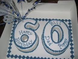 60th Birthday Cake Designs For Men Here Are A Couple Of 60th