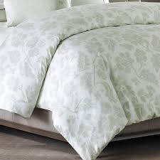bright inspiration barbara barry poetical king duvet cover chelsea full queen cotton sateen in dew p set colorful images