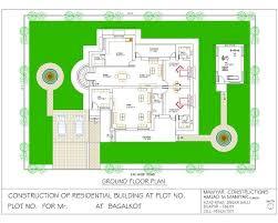 house plan as per vastu shastra inspirational house plan as per vastu shastra elegant 35 best vastu shastra