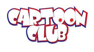 Cartoon Club Tv Online