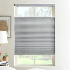 lowes blinds sale. Lowes Shades Awesome Window Treatments Throughout Blinds And Buying Guide Intended For Amazing Household Idea Levolor Cellular Sale