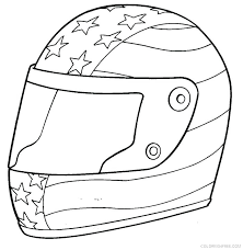 helmet coloring page pages panthers free printable stormtrooper mask