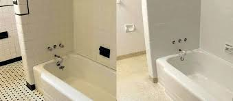 bathtub reglazing reviews bathtub refinishing bathroom tile reviews bathtub reglazing reviews