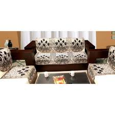 Sofa And Chair Covers - Cheap sofa and chair