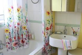 house decorating ideas spring. be inspired by the best spring decorating ideas for luxury bathrooms to see more house