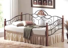 iron bedroom furniture sets. Metal Bed, Bedroom Set, Furniture, Bedroom, Set Iron Furniture Sets