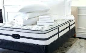 big lots mattress sets – maconinternet.com