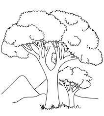 Tobaccofreenow Page 48 65 Marvelous Valetines Tree Coloring