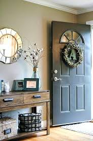 how to decorate entryway table. Entry Table Decor Ideas Entryway Enchanting Decorating For Tables With Additional . How To Decorate U