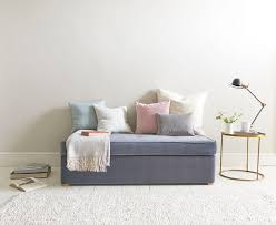 daybed sofa. Contemporary Daybed Dusk Daybed In Daybed Sofa