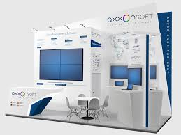 Photo Booth Design Booth Axxonsoft Ltd