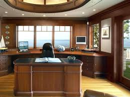 home office cool desks. Cool Home Office Desk Ideas Desks Full Size Of Officeamazing Designs Contemporary Decorating S