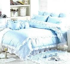 childrens comforter sets full size girls full size bedding set flawless twin comforter sets girl full size of bedroom toddler queen boy comforter sets full