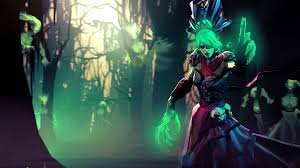 death prophet dota 2 sets dota 2 and e sports geeks dota 2 and e