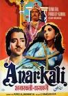 R.S. Choudhury Anarkali Movie