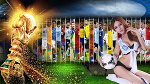 Bookies on the net make profits with online soccer betting –  Automotiveadrenaline