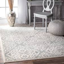 8 by 10 area rugs. Delivered Trellis Rug 8x10 Black Moroccan 8x11 Area Carpet Abstract Large New 8 By 10 Rugs