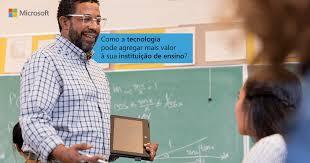 Image result for educação digital