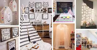 26 best kid room decor ideas and