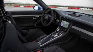 2018 porsche 911 interior. beautiful interior 2018 porsche 911 gt3 interior photo 6 and porsche